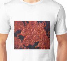 INTRICATE DESIGN Unisex T-Shirt