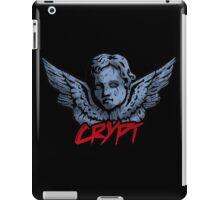Cherub iPad Case/Skin