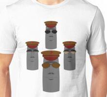 Stone Temple Pilots Unisex T-Shirt