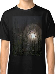 Waterside Classic T-Shirt