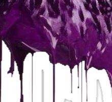 Future & Drake Sticker