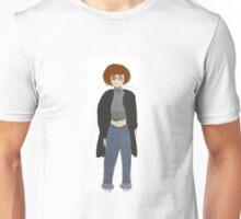 Molly Weasley Unisex T-Shirt