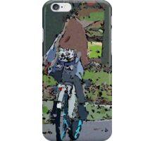 16 00782 0 x  impressionist iPhone Case/Skin