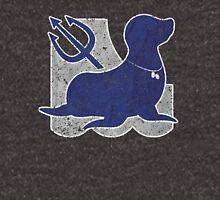 "Rainbow 6:Siege ""Navy Seal"" #1 -Gritty Unisex T-Shirt"