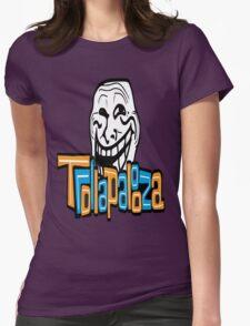 Trollapolooza T-Shirt
