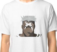 FullMetal Alchemist - Scar Classic T-Shirt