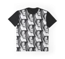 The Eagle Has Landed Graphic T-Shirt