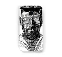 Walter White Samsung Galaxy Case/Skin