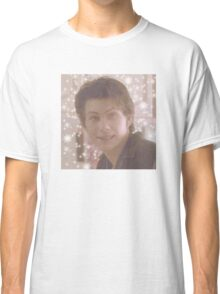 Heathers- JD Classic T-Shirt