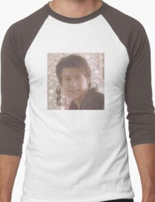 Heathers- JD Men's Baseball ¾ T-Shirt