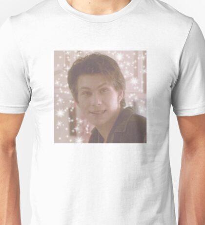 Heathers- JD Unisex T-Shirt