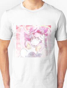 Shining Armor x Princess Cadance T-Shirt
