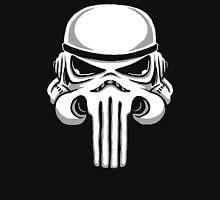 Punish Trooper Unisex T-Shirt
