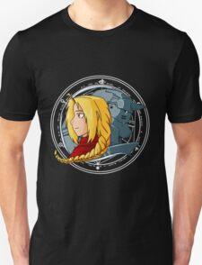 FMA - brothers Unisex T-Shirt