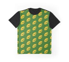 Rugby South Africa Graphic T-Shirt