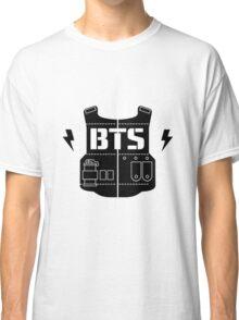 BTS Shirt Classic T-Shirt