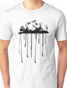 Develop-Mental Impact T-Shirt