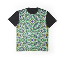 Two of Rings Graphic T-Shirt