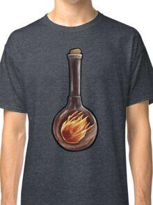 Alchemy Classic T-Shirt