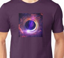 Mini-Planet -  Road To Dreamland Unisex T-Shirt