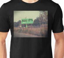 m.A.A.d City Unisex T-Shirt