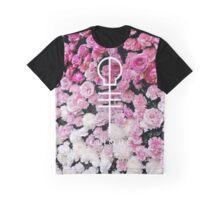 Twenty One Pilots Skeleton Clique Graphic T-Shirt