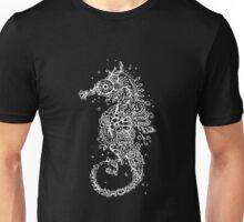 Sugar Seahorse Unisex T-Shirt