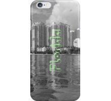 Mainline Florida iPhone Case/Skin