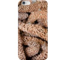 Nature Abstract 4 iPhone Case/Skin