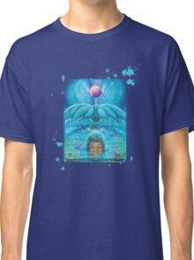 Divine Feminine Classic T-Shirt
