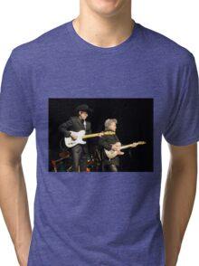 Puttin' On A Great  Show Tri-blend T-Shirt