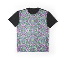 Ruby Rock Graphic T-Shirt