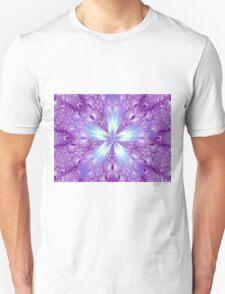 Royal Life Unisex T-Shirt