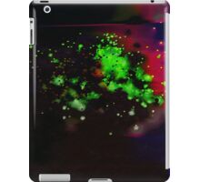 High On The Fourth Of July iPad Case/Skin