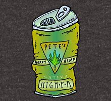 Desert Drunks - Peter Zipped Hoodie