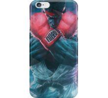 SFV Polygon Ryu iPhone Case/Skin