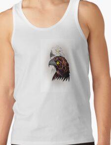 Eagle (1441 Views) T-Shirt