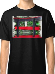 Tao Classic T-Shirt