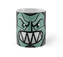 SWR ~ Smile Disaster Mug