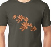 Mother's Magnolia 09 Unisex T-Shirt