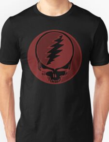 Grateful Dead - Dark Side T-Shirt