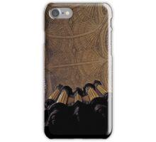 King's Interior 100 iPhone Case/Skin