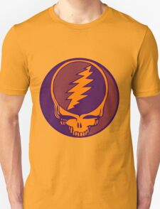 Grateful Dead - Summer T-Shirt