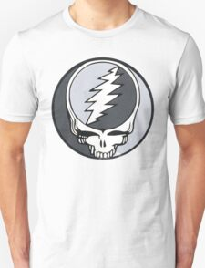Grateful Dead - Winter T-Shirt
