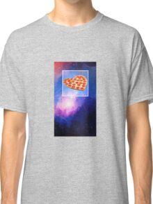 I <3 Cosmic Pizza Classic T-Shirt
