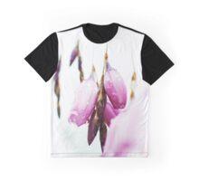 Elfins Fishing Wands Graphic T-Shirt
