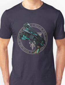 Psycho-pass T-Shirt