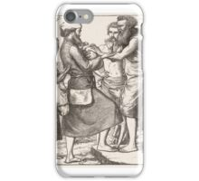 The Pearl of Great Price, published iPhone Case/Skin