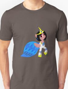 MLPOC33 T-Shirt