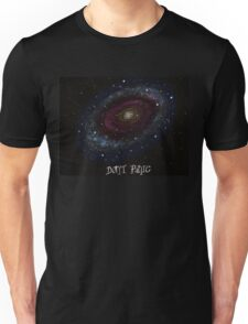 The Hitchhiker's Guide to the Galaxy Tshirt , Don't Panic Unisex T-Shirt